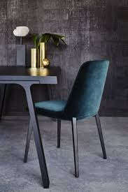 Living Room Chair Designs 17 Best Ideas About Black Dining Chairs On Pinterest