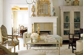 French Eclectic Interior Design Int..