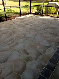 34 patio paint outdoor in my wheele house ugly cement patio makeover dead bos timaylenphotography com