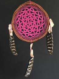 Mexican Dream Catcher Mexican Dream Catcher 100 furniture lighting decor 3