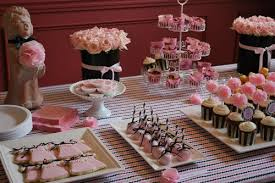 girl-baby-shower-food-ideas-baby-shower-food-