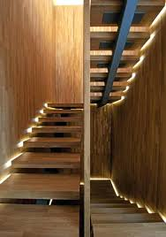 stairway led lighting. Stair Led Light Lighting Step T Co Throughout Lights Inspirations  Indoor . Stairway