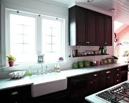 Good Fresh Jeff Lewis Design Kitchen 16 For Your Easy Kitchen Designer With Jeff  Lewis Design Kitchen