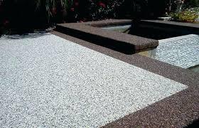 cement patios ideas home elements and style medium size patio fancy concrete front simple designs e80