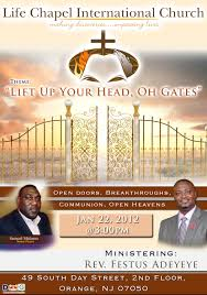 church invitation flyers life chapel invitation flyer