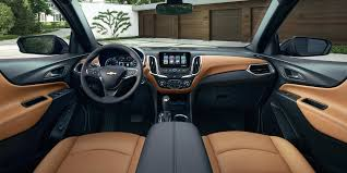 2018 chevrolet vehicles. exellent 2018 2018 equinox fuel efficient suv technology chevrolet mylink and chevrolet vehicles