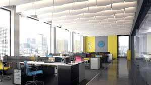 feng shui office design feng. feng shui home office pictures spaces design ideas