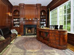 gothic office furniture. old world, gothic, and victorian interior design: gothic office furniture