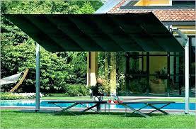 cantilever patio umbrellas sams club