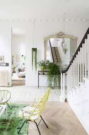 victorian house furniture. Moya-Farrell-SF-Girl-By-Bay-Victorian-Decor Victorian House Furniture