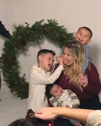 Keep scrolling to read about her personally scarring experience. Kailyn Lowry I Want More Kids But No More Baby Daddies The Hollywood Gossip