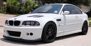 bmw m3 2004 custom. Brilliant Custom That Are Not Displayed On Our Parts Pages Or BMW M3  Category Feel Free To Give Us A Call Email With Any Questions You May Have To Bmw 2004 Custom