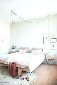 D Hanging Lamp For Bedroom Lamps  Rustic Bank Carpet