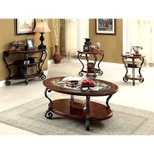 cherry coffee table sets may brown cherry coffee table dark cherry wood coffee table set