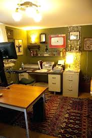 basement home office ideas. unique ideas full image for setting up an office in unfinished basement home  ideas  and