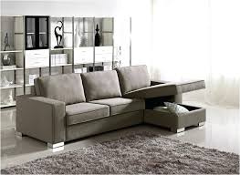 small sofa sectionals large size of sofa sectionals gray sectional modern leather sofa small sectional sofas small sofa bed sectionals