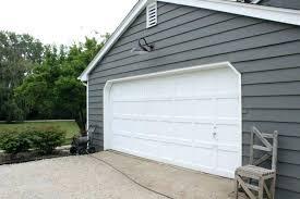 garage door lights garage door light large size of garage terrific favorite garage door sensor no light ideas unforgettable garage door light garage door