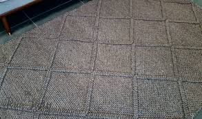 home architecture minimalist grey braided rug of summer ping deals on braid rules silver modern
