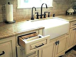 white farm kitchen sink affordable farmhouse sink farmhouse kitchen sink sinks for sinks white farm kitchen sink