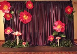 Alice In Wonderland Decoration Alice In Wonderland Theme Party Rentals 480 497 3229themers 480