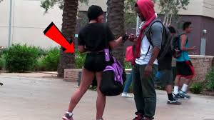 jordan shoes 2016 for girls. how to pickup girls with jordan shoes - social experiment 2016 youtube for