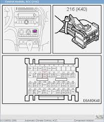 94 saab radio wiring saab wiring diagrams instructions Bose Car Amplifier Wiring Diagram 94 saab radio wiring wire center 96 saab 900 radio wiring diagram diagrams instructions rh