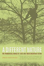 Different By Paperback A Of Hancocks Nature David University 8dxwvgw