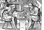 Elizabethan Period Jobs