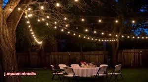 Backyard Night Party Ideas Tjmf90lz Sweet 16 Pinterest Night Lighting For Outdoor Night Party