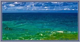 """Résultat de recherche d'images pour """"gif bon week end a la mer"""""""