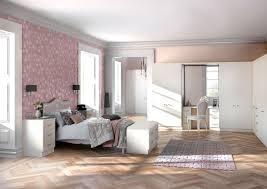 Built In Bedroom Furniture b&q bedrooms furniture memsahebnet 1645 by xevi.us