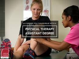 Physical Therapy Assistant Colleges   Daymar College lbartman com the pro math teacher