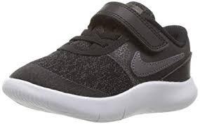 Nike Flex Contact Tdv Toddler Running Shoes