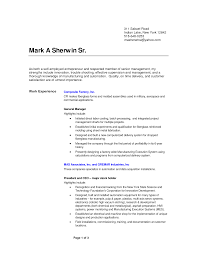 Machinist Resume Template The Top 100 Photo Essay Topics That Will Get You Inspired general 84