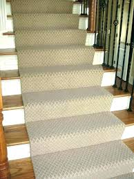 contemporary stair runners grey stair runner contemporary stair runners wonderful runner rug best carpet ideas on