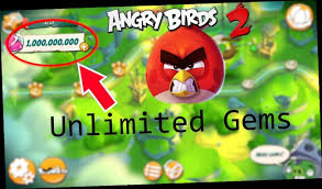 angry birds 2 hack pearls in 2020 | Angry birds, Birds 2, Free gems