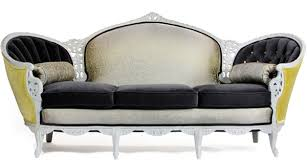 contemporary french furniture. Popular Contemporary French Furniture With Period By Rococo Is Urban Chic Captivatist T