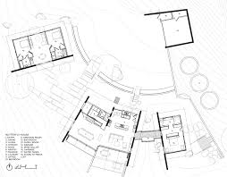 butterfly house plans pyihome com Architectural House Plans In Botswana butterfly house plans in sheffield feels both casual and refined 3 Bedroom House in Botswana