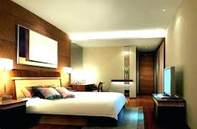 high ceiling lighting fixtures. High Ceiling Light Fixtures Low Lighting Ideas For The Bedroom Living Room Without False L R