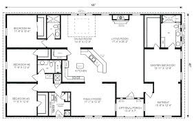 small one level house plans inspirational with wrap around porch new blueprints for homes home design