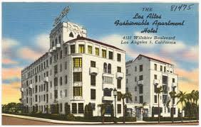 apartments los angeles california. click to open gallery apartments los angeles california