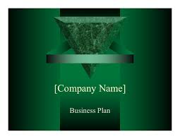 ppt business plan presentation 21361261 business plan presentation template power point