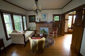 old home decorating ideas gorgeous old house decorating houzz design ideas rogersvilleus interior design ideas for
