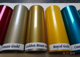 Powder Coating Colour Chart Uk Special Effects Candy Colours Ctc Powder Coating
