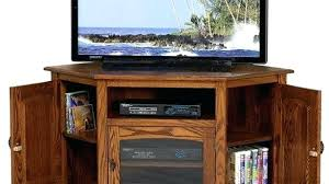 Mission Style Tv Stands For Flat Screens Solid – CedricAmaya
