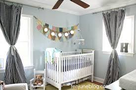 boys room with white furniture. baby boy room with white furniture photo 6 boys d