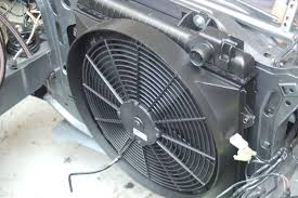 spal fan and stock aux fan wiring s14 net i also have the front aux fan still working on low for ac and high just in case the car gets hot