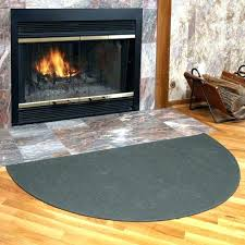 fireproof rugs front fireplace fireplace mats fireproof rugs for fireplace medium image for wonderful fireproof hearth fireproof rugs front fireplace