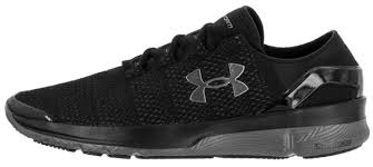 under armour running shoes black and white. 9 reasons to/not to buy under armour speedform apollo 2 (november 2017 ) | runrepeat running shoes black and white