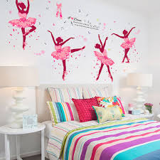 Wall Decor For Girls Online Get Cheap Girls Wall Decoration Aliexpresscom Alibaba Group